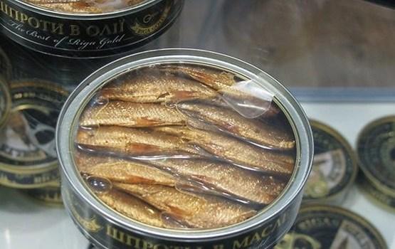 Līdz šim neviens Latvijas zivju pārstrādes uzņēmums nav pārtraucis uzņēmējdarbību