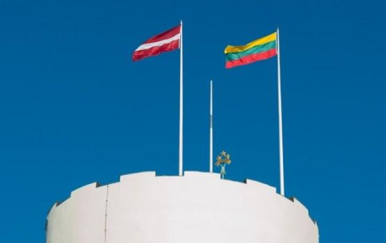 Lietuvā tiksies Baltijas valstu premjerministri