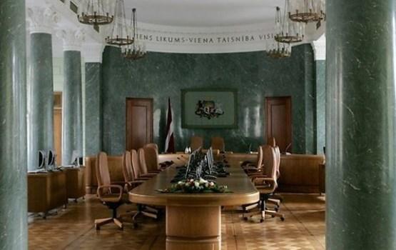 Valdība lems par Latgales speciālās ekonomiskās zonas izveidošanu