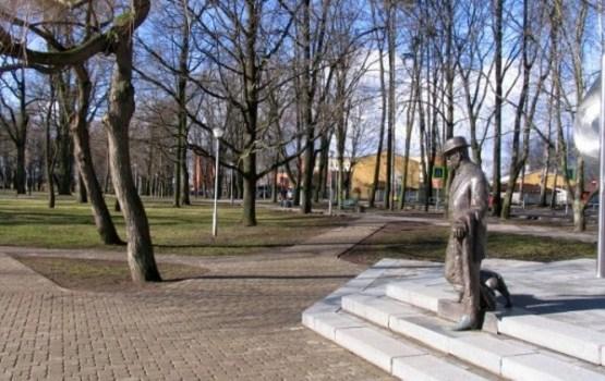 Šis mēnesis, visticamāk, kļūs par otro siltāko decembri Latvijas vēsturē