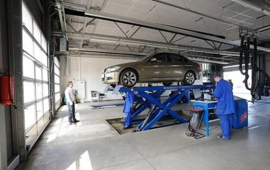 Auto tehniskā apskate izmaksās dārgāk