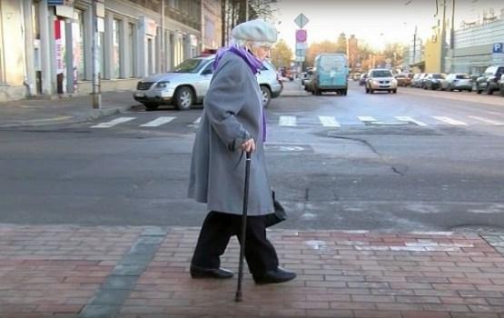 Demogrāfiskā situācija Latgalē nerada ilūziju
