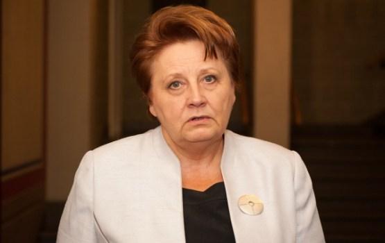 Straujuma dosies uz Eiropadomes sanāksmi, kurā diskutēs arī par terorismu