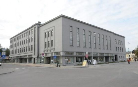 Plāno mainīt Latviešu kultūras centra nosaukumu
