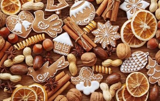 Sestdien Ludzā – Ziemassvētku tirdziņš