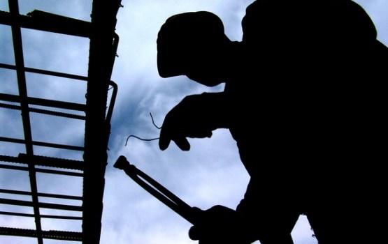 NVA: situācija Latvijas darba tirgū nākamgad mēreni uzlabosies