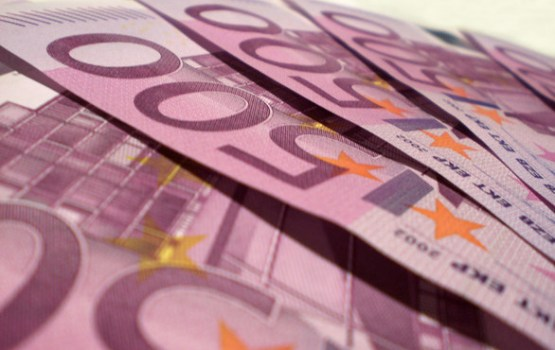 Loterijā laimēts lielākais laimests Latvijas vēsturē