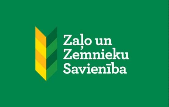 ZZS informējusi prezidentu, ka savu premjera amata kandidātu nevirzīs