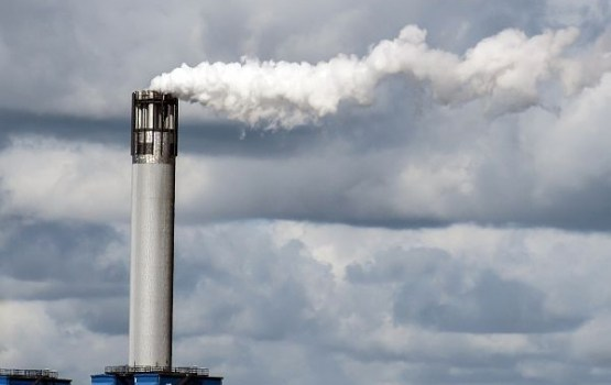 Emisijām pēc 2020.gada Latvijai būs jāpievērš īpaša uzmanība
