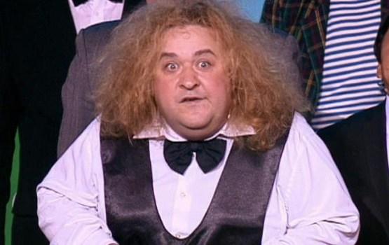 Daugavpilī būs skatāms humoristiskais šovs «Greizais spogulis»