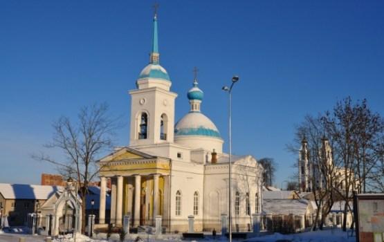 Ludzas novada pareizticīgajiem un vecticībniekiem – Ziemassvētku brīvdiena