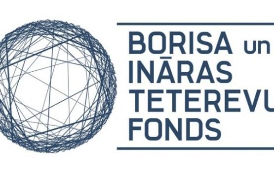 Dubnas jaunieši īsteno Teterevu fonda projektu