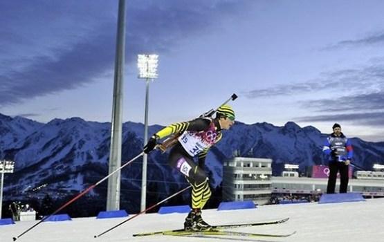 Rastorgujevam labākais rezultāts sezonā Pasaules kausā