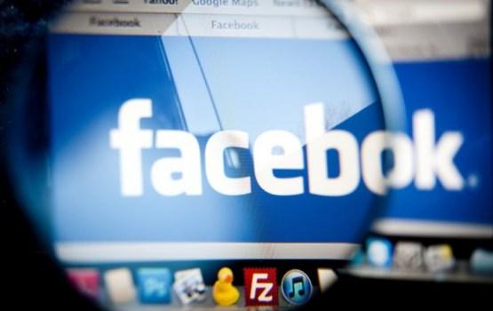 """Par naidu kurinošiem ierakstiem """"Facebook"""" aizturēts tukumnieks"""