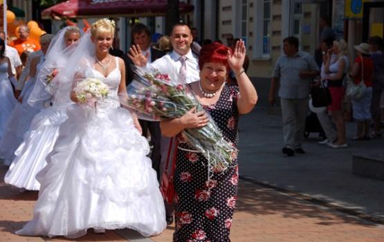 Aicinājums pāriem pieteikties laulībām Rotko centrā 3. jūnijā