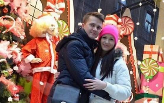 Sakārtojusies dziedošā policista Puzikova mīlas dzīve