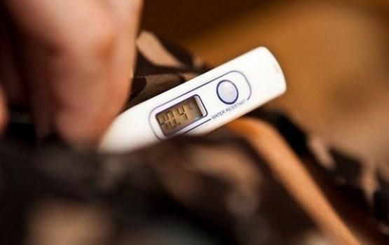 Tuvojas gripas epidēmija