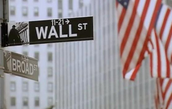 'Goldman Sachs' finansējusi kampaņu par Lielbritānijas dalību ES