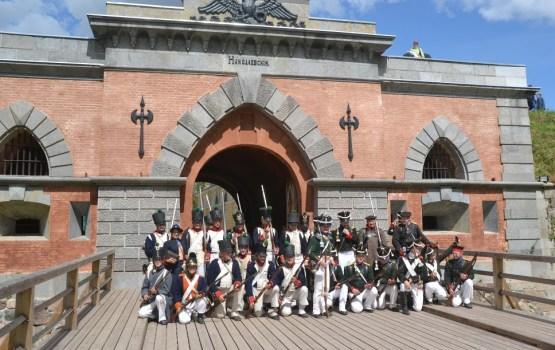 Izstrādāta Daugavpils Tūrisma attīstības un informācijas aģentūras attīstības stratēģija