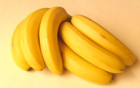 22 neizdomāti iemesli, kādēļ ēst banānus