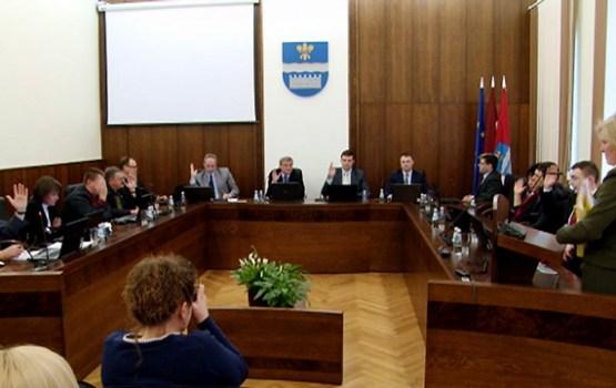 Pieņemts 2016. gada Daugavpils pašvaldības budžets