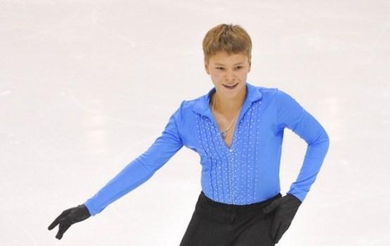 Deniss Vasiļjevs Eiropas čempionātu iesāk ar 14. vietu