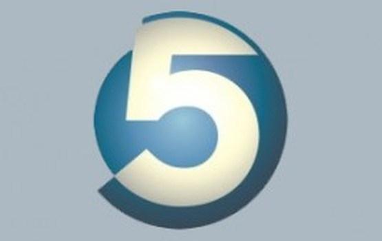 Marta beigās slēgs kanālu TV5