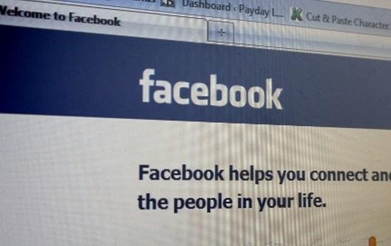 'Facebook' aizliedz sludinājumus par šaujamieroču tirdzniecību