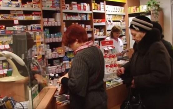 Daugavpils atrodas uz gripas epidēmijas sliekšņa