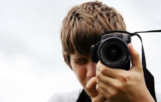 """Piedalieties fotokonkursā ,,Ludza jauniešu acīm"""""""