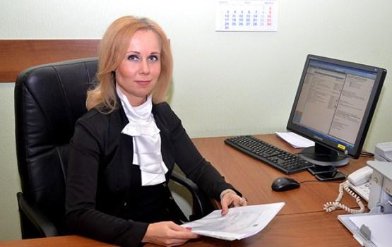 """Ievēlēta jaunā SIA """"Daugavpils lidosta"""" valdes locekle"""