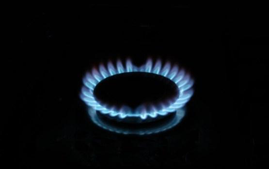 Apstiprināja likumprojektu par gāzes tirgus atvēršanu Latvijā