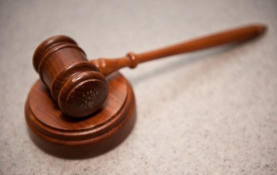 Munkevicam un Pīrantam tiesa piespriež naudas sodu