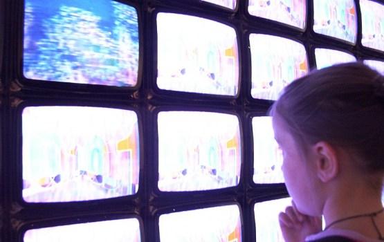 """Konkursā par TV raidījumu veidošanu Latgalē latviešu valodā uzvar """"Studija 3KM"""""""