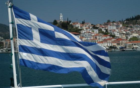 Dombrovskis: šobrīd sadarbība ar Grieķiju ir konstruktīva
