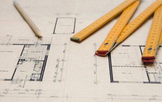 Daugavpils pilsētas dome aicina darbā arhitektu