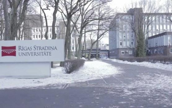 Stradiņa universitāte uzsāks sadarbību ar Ludzas novada domi