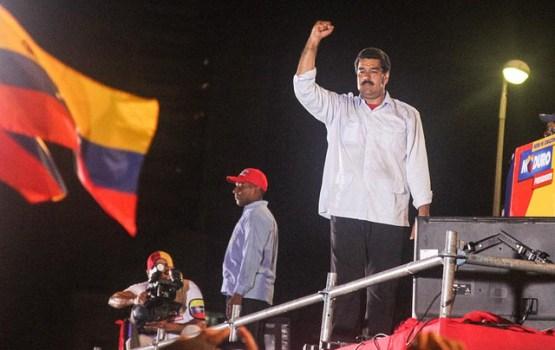Venecuēla 60 reizes paaugstina benzīna cenu