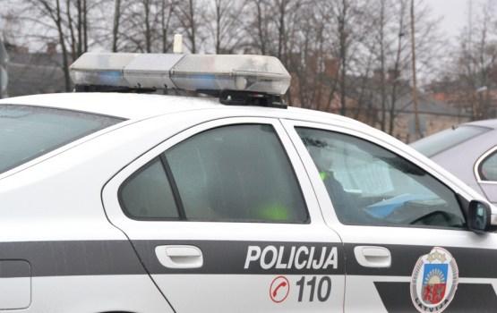 Pērn pašvaldības policija konstatējusi 579 pret bērniem vērstus pārkāpumus