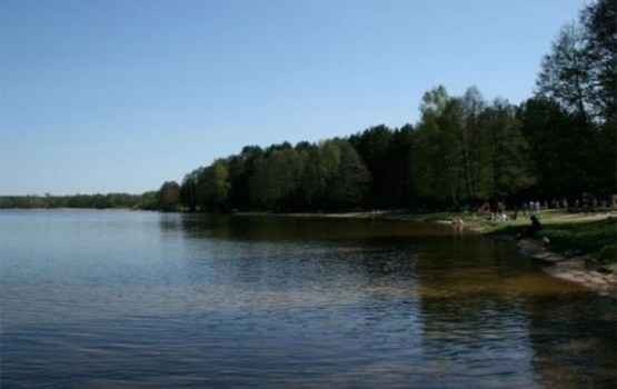 Nelaimes gadījumu skaits uz ūdeņiem samazinājies