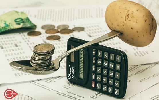 Kādēļ jāatrod balanss starp naudas krāšanu un tērēšanu?