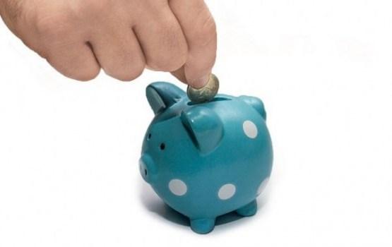 Iedzīvotāji izmanto iespēju veidot mājas uzkrājuma fondu