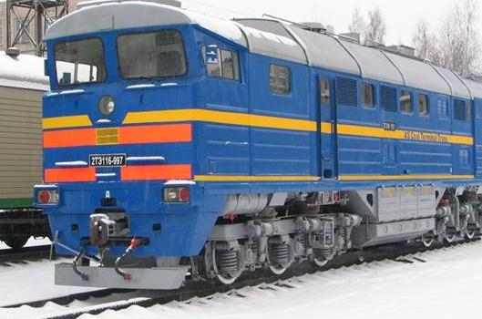 Dzelzceļa infrastruktūras uzlabojumiem no Kohēzijas fonda būs pieejami 107,3 miljoni eiro