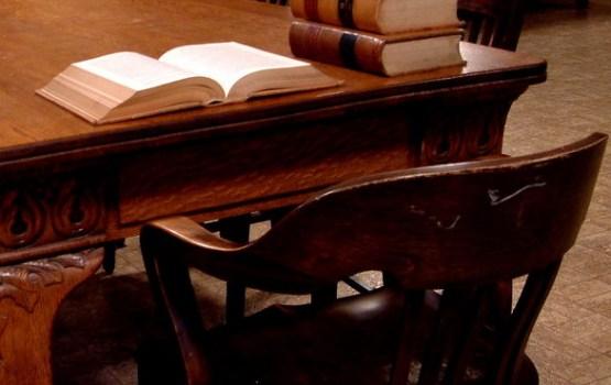 5 sabiedrībā populārākie un aplamākie aizspriedumi par advokātiem
