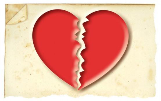 Pētījums: biežāk laulības šķir četrus līdz septiņus gadus pēc to noslēgšanas