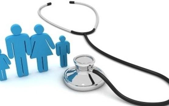 Ludzā notiks ģimenes ārstu darba sanāksme