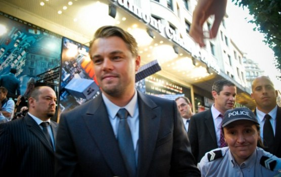 'Oskara' ceremonijā laurus plūc 'Spotlight', Dikaprio un Injaritu