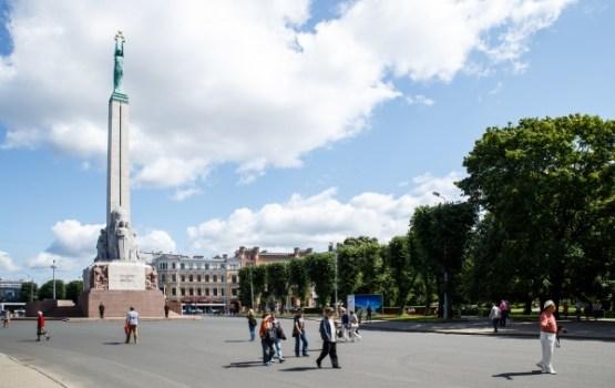 Latvijas simtgades programmu atklās pēc gada