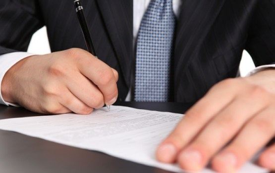 Noslēdzās pieteikumu pieņemšana saņemšanai plānotajām aktivitātēm