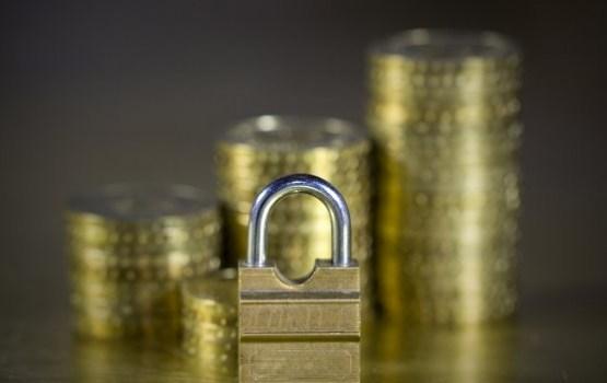 "FKTK piemēro ""Baltic International Bank"" 1,1 miljona eiro sodu"
